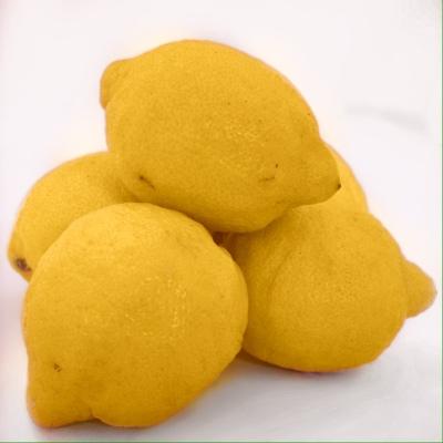 Citroni